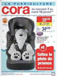 cora siege auto catalogue cora puériculture soldes 7 13 janvier 2015 catalogue az