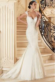 wedding dress quiz finding wedding dress quiz