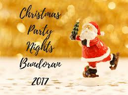 christmas party nights in bundoran discover bundoran tourist