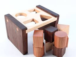 667 best wood toys images on pinterest kids toys toys and wood