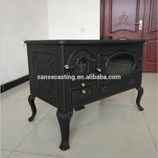 wood burning cook stove wood burning cook stove suppliers and