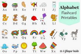 printable alphabet letter cards alphabet cards tire driveeasy co