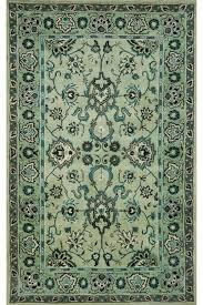 area rugs home decorators olivia area rug wool rugs area rugs rugs homedecorators com