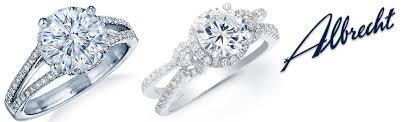 melbourne jewellery designers michael albrecht engagement rings diamonds pearls jewels