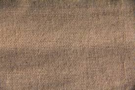 Cotton Linen Upholstery Fabric China Dyed Cotton Linen Household Textile Upholstery Sofa Fabric