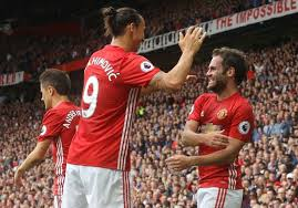 siege mentality definition manchester united adopted a siege mentality to get back on