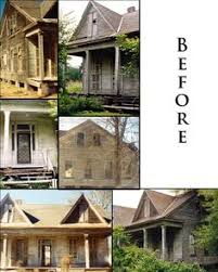 Bed And Breakfast In Mississippi Henry Clay Sevier Home On The Natchez Trace Between Thomastown And