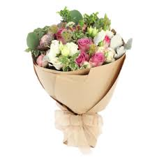flower bouquet pictures singapore florist same day flower delivery floralgaragesg