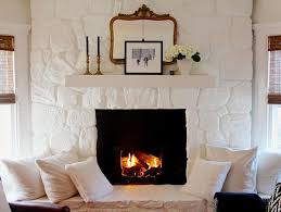 there are so many reasons to covet a fireplace they re beautiful and bring
