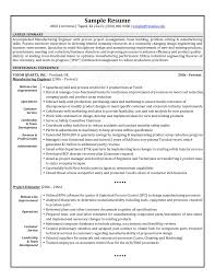 business owner resume examples when you build your business owner resume you should include the sample resume for a former business owner former business owner resume sample gt resume samples manager