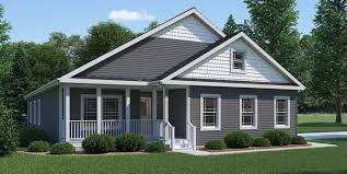 modular home plans texas architecture prefab homes floor plans and prices high end modular