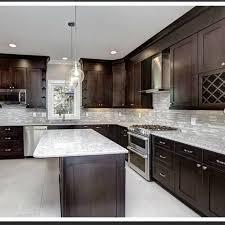 discount kitchen direct home facebook