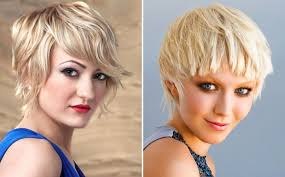 wedge haircuts for women over 60 short hairstyles for women over 60 pictures luxury hot holiday