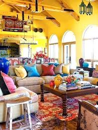 different home decor styles mexican style home decor style home decor bedroom decor fresh