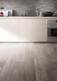 best 25 wood ceramic tiles ideas on wood floors