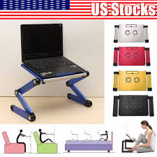Adjustable Height Laptop Stand For Desk by Laptop Stands For Desks