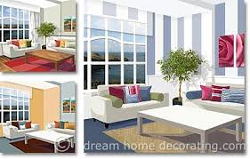Home Color Schemes Interior by Interior Design Colors 101 How To Develop Paint Color Ideas And