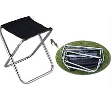 Ultra Light Folding Chair 601 Best Camping Chairs Images On Pinterest Camping Chairs