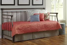 Daybed Covers And Pillows Daybeds Fabulous Daybed Covers Beautiful Full Size Cover