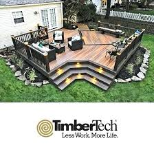 Backyard Decks And Patios Ideas Patio And Deck Ideas For Backyard Creative Of Patio Deck Ideas
