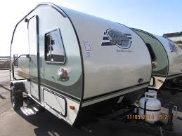 2015 R Pod Floor Plans by 2015 Forest River R Pod Rp 182g Travel Trailer French Camp Ca