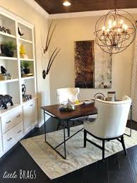 model home interior decorating model home interior decorating beautyconcierge me