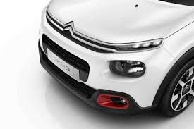 si鑒e social citroen 51 images social media marketing