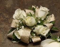 golden roses golden corsage in davis ca strelitzia flower company