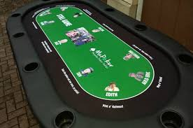 poker tables for sale near me sitcom star s poker table on sale