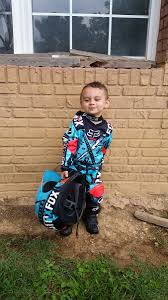 motocross gear manufacturers gear for a 3 year old moto related motocross forums message