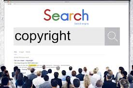 copyright made simple for digital educators
