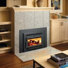decoration small fireplace gecalsa com