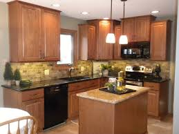 Kitchen Remodeling Ideas Pinterest Small Kitchen Design Ideas Kitchen Makeover App Kitchen Remodeling