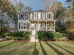low country style mount pleasant real estate mount pleasant sc