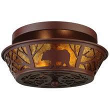Rustic Ceiling Light Fixtures Rustic Close To Ceiling Light Fixtures Lamps Beautiful