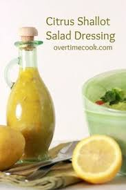 19 recipes for homemade salad dressing candida diet avocado