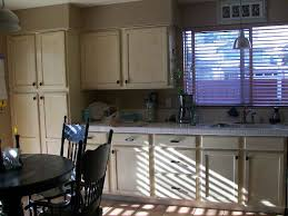 Inexpensive Kitchen Countertops by Inexpensive Kitchen Countertops Adorable Curtain Decor Ideas A