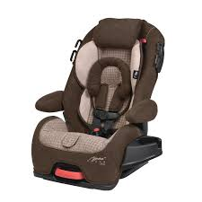 How Much Are Seat Covers At Walmart by Toddler Car Seats