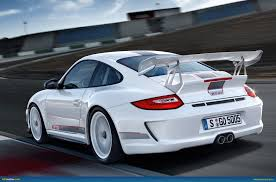 porsche 991 gt3 rs 4 0 vwvortex com one audi one bmw one mercedes and one porsche