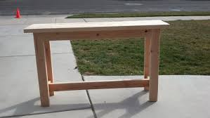 Unfinished Furniture Nightstand Furniture Best Living Room Design With Unfinished Sofa Table