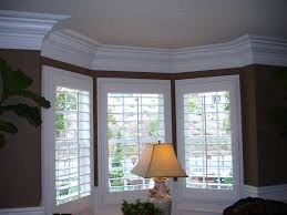 decorating elegant interior home decor with home depot crown