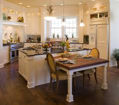 peregrine homes designed this kitchen to have an old country feel peregrine homes designed this kitchen to have an old country feel with all white cabinets butcher block