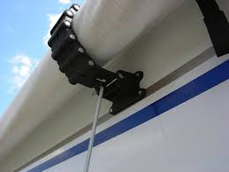 Do It Yourself Awnings Rv Awning Maintenance Everything You Need To Know