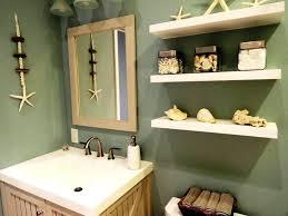 themed bathroom ideas seashell decorations for bathroom theme bathroom set medium