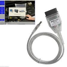toyota lexus india website online buy wholesale toyota lexus diagnostic tool from china