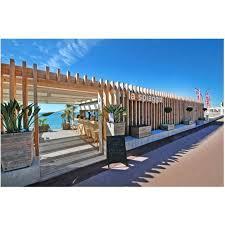 deco cagne chic cuisine la spiaggia plage cagnes sur mer restaurant reviews phone