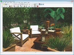 Home Design Software For Windows 8 by Free Landscape Design Software For Ipad U2014 Home Landscapings Free