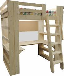 loft bed u0026 bunk beds safety rail