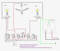 2 switch light wiring electrical symbol for light switch wiring diagram 2 switches lights