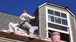 Dormer Cheek Construction Lath And Plaster Roof Dormers With No Scaffold Youtube